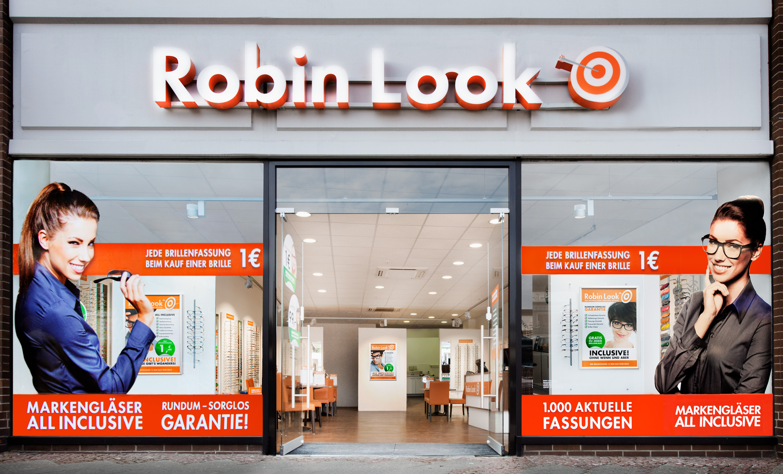 robin-look-filiale