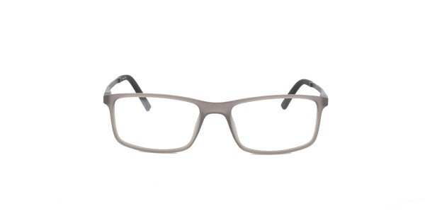 A-TH Herrenbrille Kunststoff Vollrand A-TH-7042-01