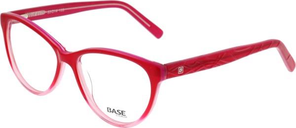Base-4450
