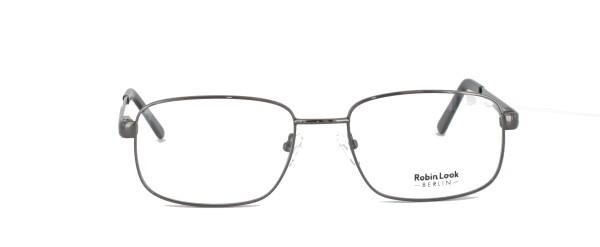 Robin Look Herrenbrille Metall Vollrand RL-231-02