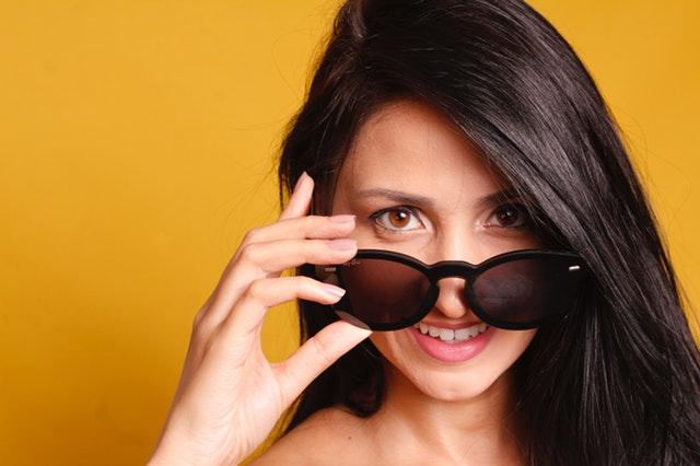 brillen-dame-frau-1132391