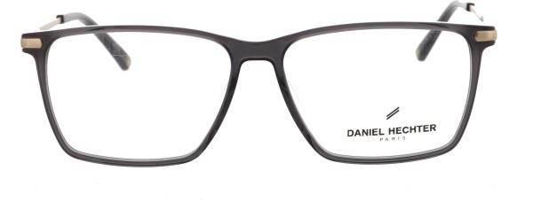 Daniel Hechter Herren Brille grau 574