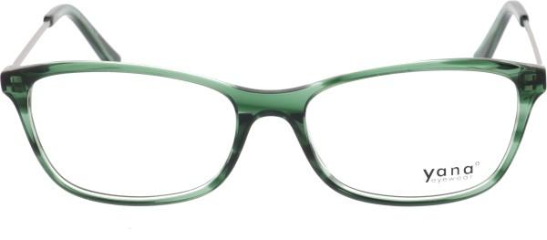 BoDe Design Yana Damenbrille 2286 grün