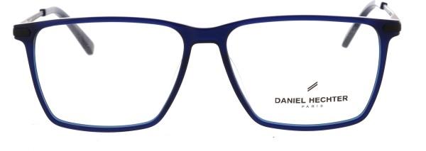 Daniel Hechter Herrenbrille blau 574