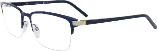 Safilo-1033-blue
