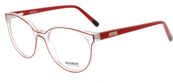 Anny-963000-50