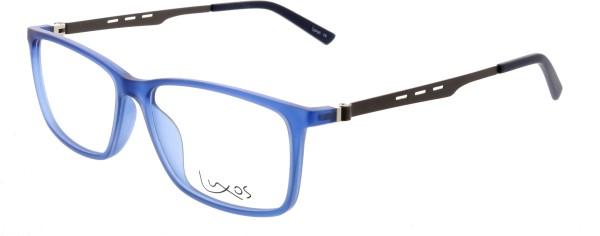 LX-510-03