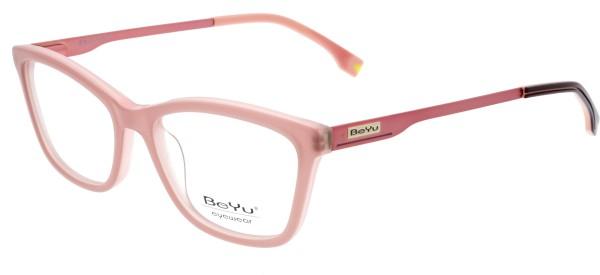 BeYu-973009-50