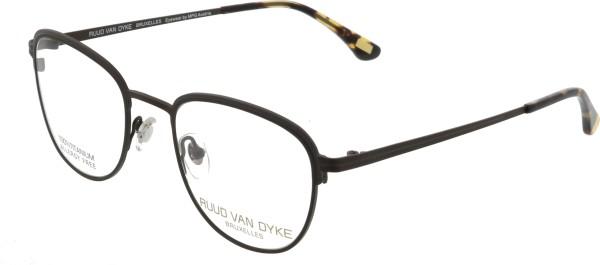 RVD-1031-02