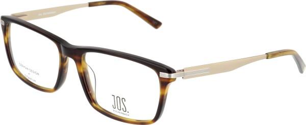 JOS-983506-60