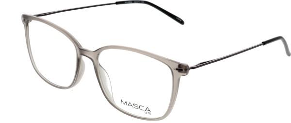 Masca-3862