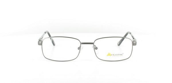Eye Empire Herrenbrille Metall Vollrand EM-2565-02