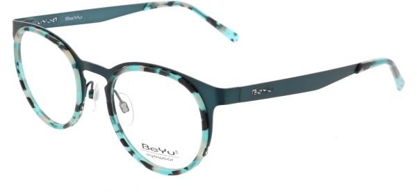 BeYu-972019-40