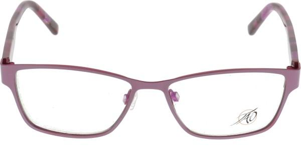 Top Look Damenbrille TAO 9932