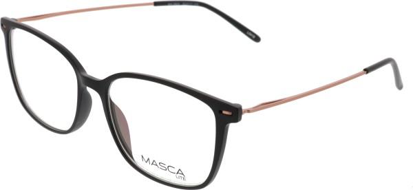 Masca-3864