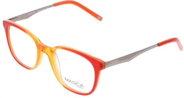 Masca-2160