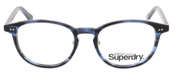 Superdry Danuja 106