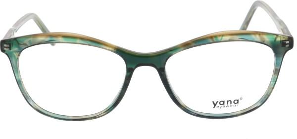 Brille BoDe Design Yana 2311