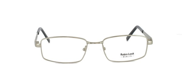 Robin Look Herrenbrille Metall Vollrand RL-238-02
