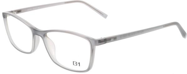B1-1161