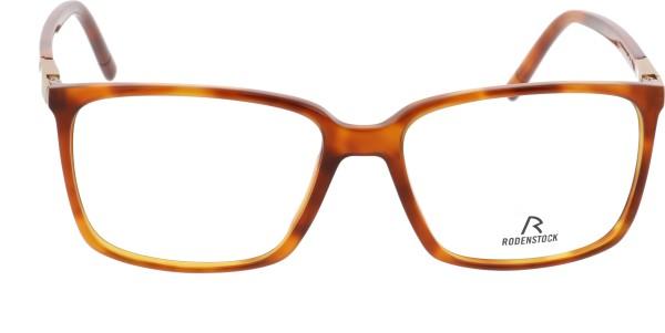 Rodenstock Herrenbrille braun 5320