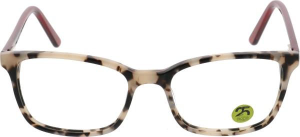 BoDe Design Damenbrille Johanna 67