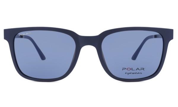 Polar-Clipon-460-420