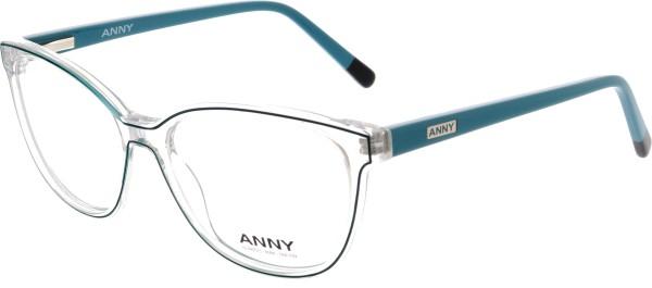 Anny-963001-70