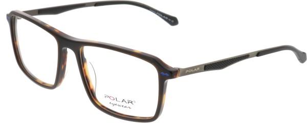 PL-1801-428