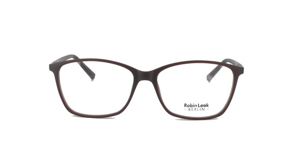 A-TH Damenbrille Kunststoff Vollrand A-TH-7045-02