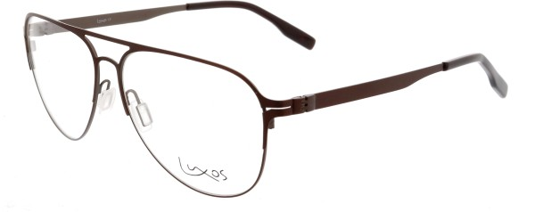 LX-109-03