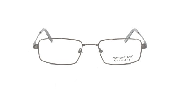 TT-4003-06