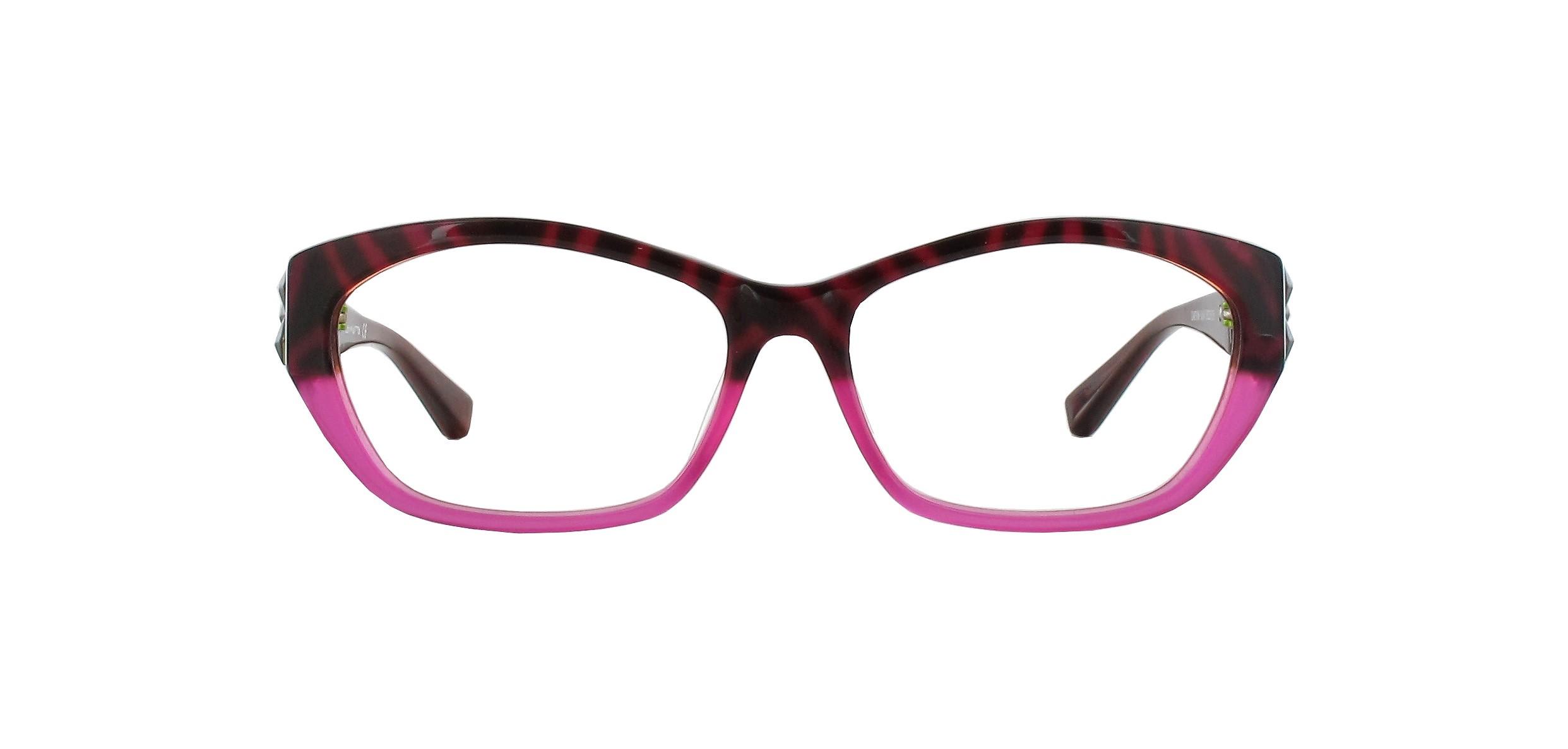 Damenbrillen - modisch und günstig | Robin Look - Der unverschämt ...