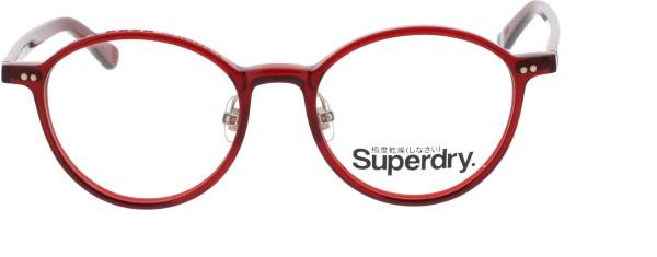 Superdry Delaney-102