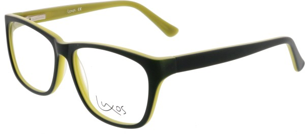LX-506-01