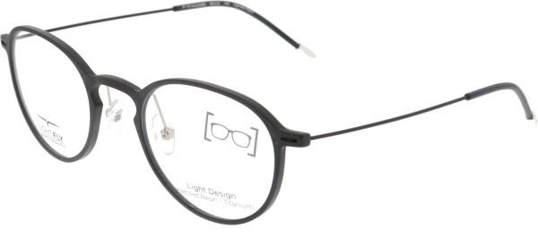 Lightfly-10-schwarz