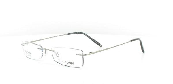PR-701-001 Titan