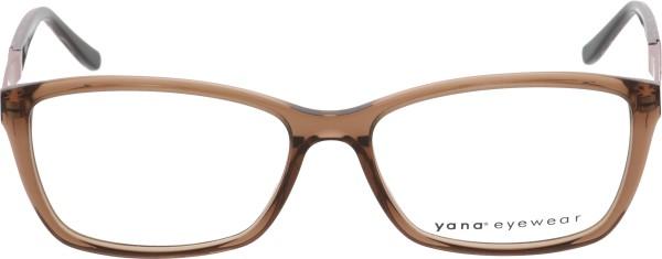BoDe Design Yana Damenbrille 2244 braun