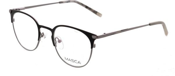 Masca-3150