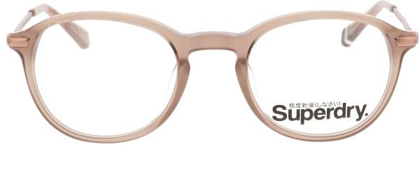Superdry Frankie-17