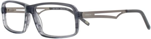 Masca-1971