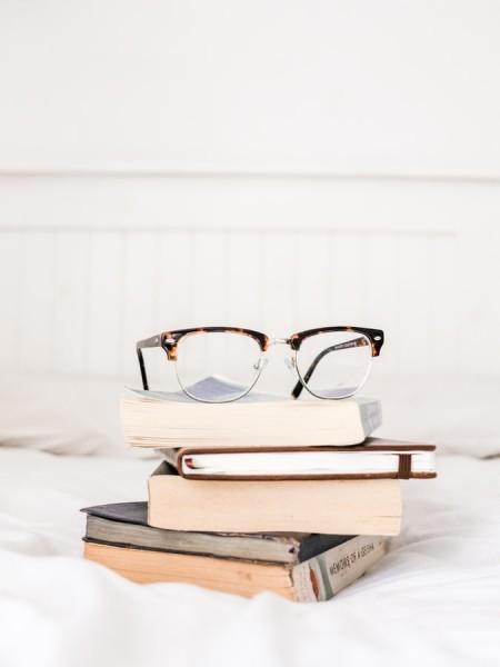 Brillenfertigung-So-sieht-s-hinter-den-Kulissen-aus