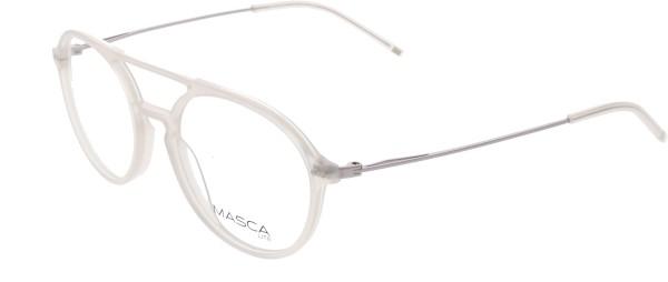 Masca-3890