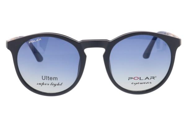 Polar-Clipon-400-420