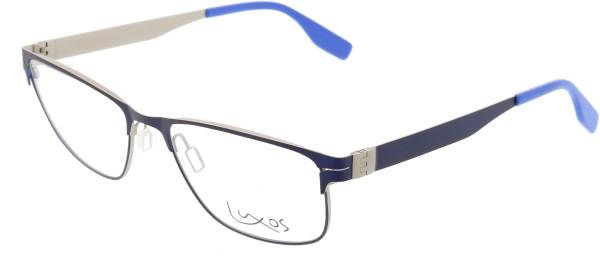 LX-120-01