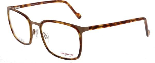 Menrad-13393-4401