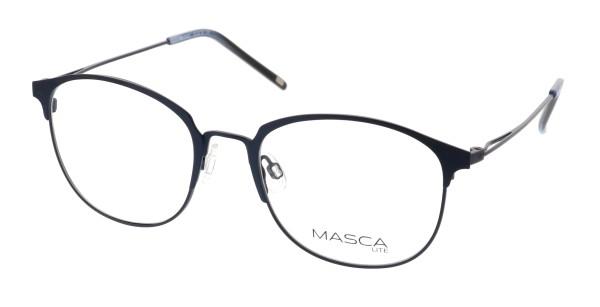 Masca-3930