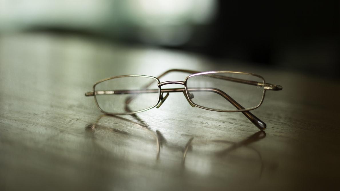 Brillen Entsorgen