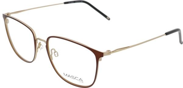 Masca-3920