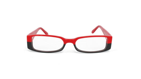 HA Damenbrille Kunststoff Vollrand HA-7195-04